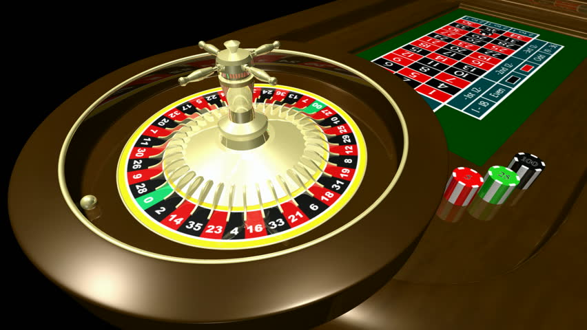 Pump Up Your Gross Sales With These Remarkable Online Casino Techniques