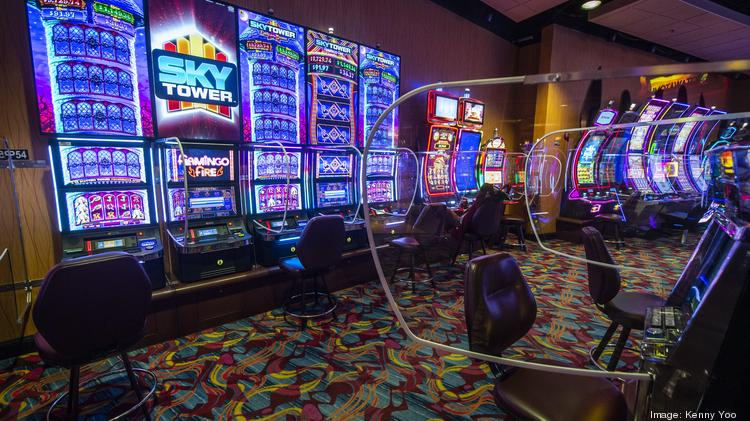 The Secret Code To Online Casino Yours, With Out Spending A Dime Actually