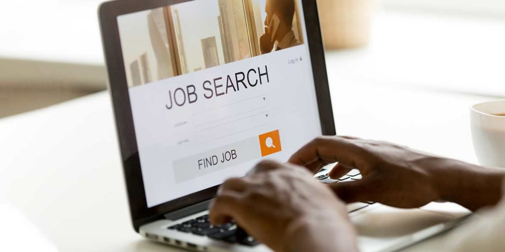 What's Wrong With Jobs In Portugal For Foreigners