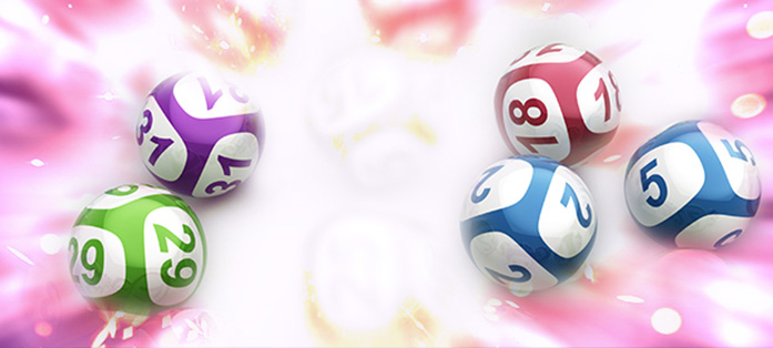 Purpose You Need To Do Indonesian Online Lottery Gambling