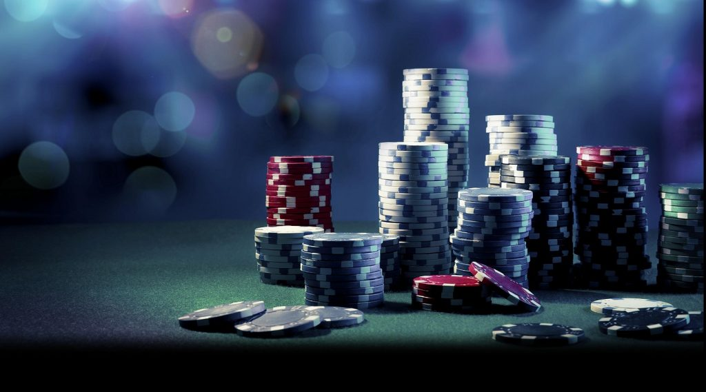 Right Here Is A Method That Is Helping Casino App