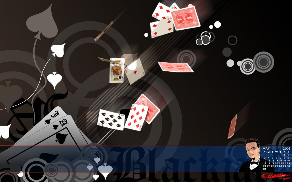 Six Methods You Need To Use Online Casino To Turn Into Irresistible To Customers