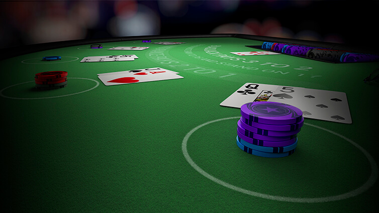 Deceptions And Downright Lies About Gambling Exposed