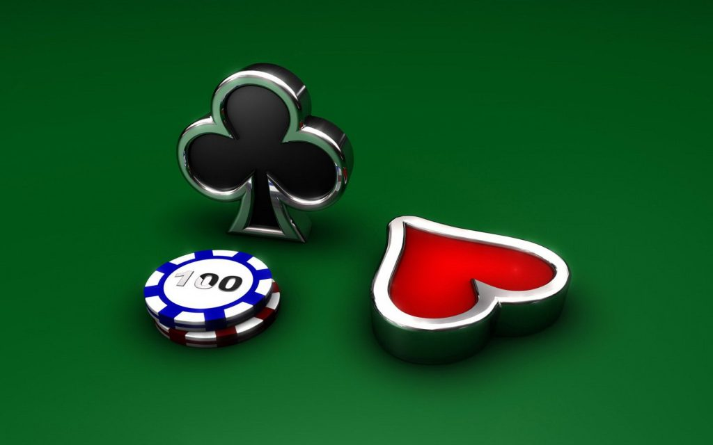 Casino Tip Make Yourself Accessible