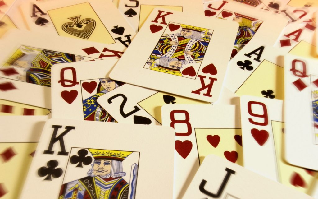 Arguments For Getting Rid Of Online Gambling