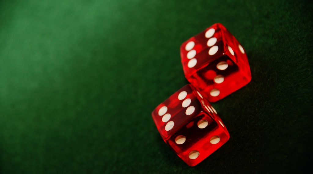 Nine Rules About Online Casino Meant To Be Damaged