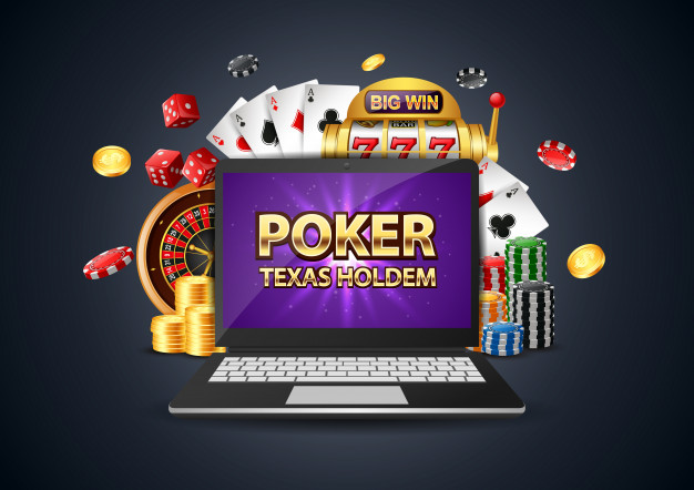 Read What The Specialists Are Saying About Online Casino