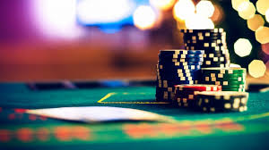 Questioning The way to Make Your Casino Rock
